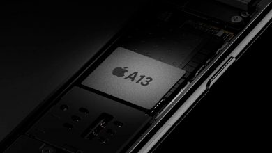 Photo of Apples A13-processor knuser konkurrenterne
