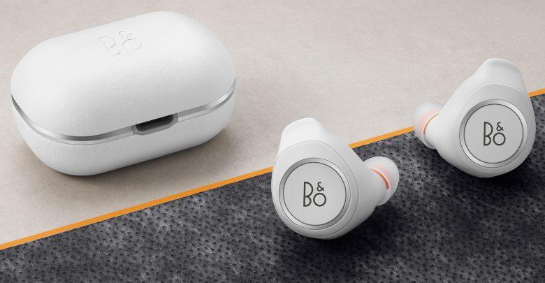 Photo of Beoplay E8 Motion er trådløse hovedtelefoner til fitness-folket