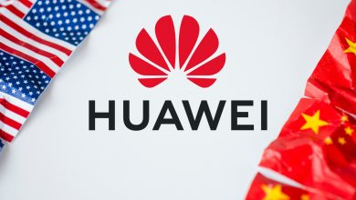 Photo of USA løsner grebet om Huawei