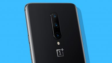 Photo of OnePlus 7 Pro-kamera markant forbedret med ny opdatering
