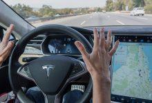 Photo of Så simpelt kunne Teslas biler lokkes til at køre for hurtigt