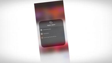 Photo of Nu kan du bruge den nye Apple TV app på Samsung tv