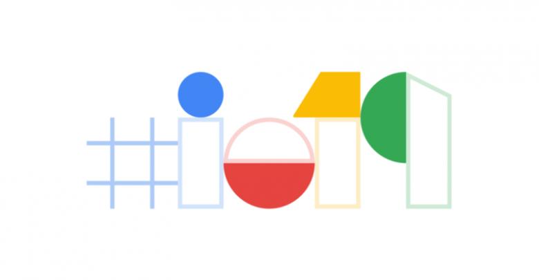 Photo of Google I/O nærmer sig – her er, hvad vi kan forvente