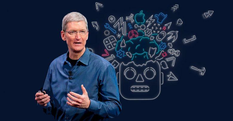 Photo of Apple-event på mandag: Hvad kan vi forvente?