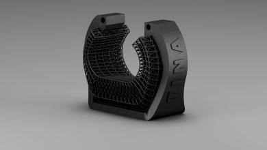 Photo of IKEA lancerer serie af 3D-printet gamerudstyr