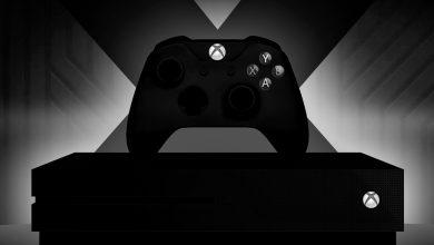 Photo of Microsofts næste Xbox kommer i 2020 og har 8K-grafik og SSD-lager