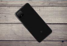 Photo of Google Pixel 4 – her er alt vi ved