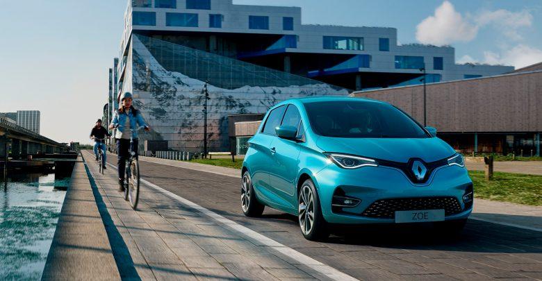 Photo of 5 årsager til at danskerne ikke gider elbiler
