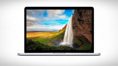 Photo of Apple tilbagekalder MacBook Pro-maskiner på grund af batteriproblemer
