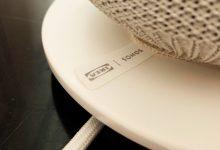 Photo of Første indtryk: Sonos | IKEA Symfonisk