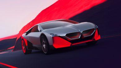 Photo of BMW: Europæere vil ikke  have elektriske biler