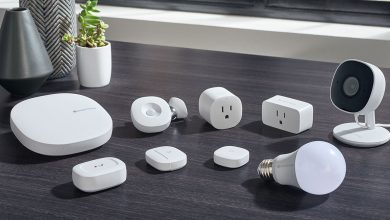 Photo of Hue og Nest får billigere rival i Samsung SmartThings
