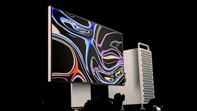 Photo of Apple lancerer ny Mac Pro