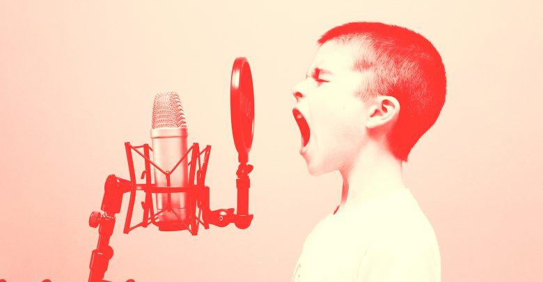 Photo of Dansk firma vil lave Spotify for podcasts