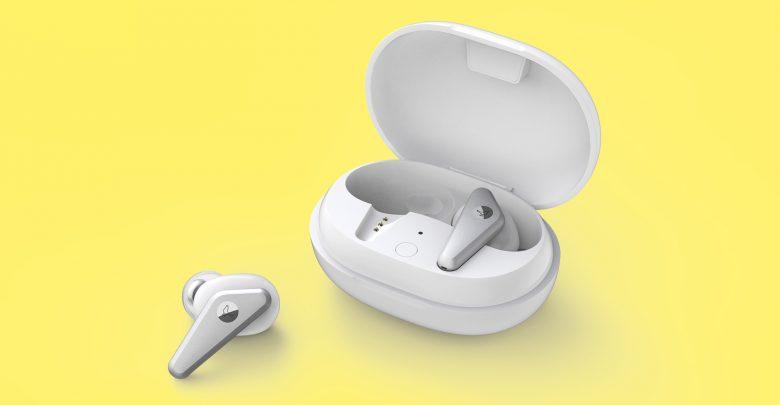 Photo of Libratones nye AirPods-konkurrent er markedets mest avancerede