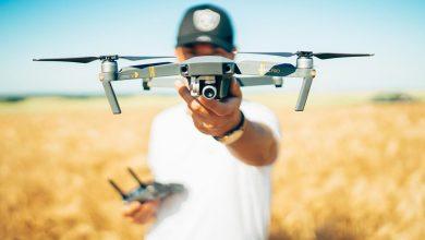 Photo of Kan Danmarks bedste dronepiloter flyve kampfly?