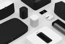 Photo of Sonos lytter til brugerne og lover en løsning