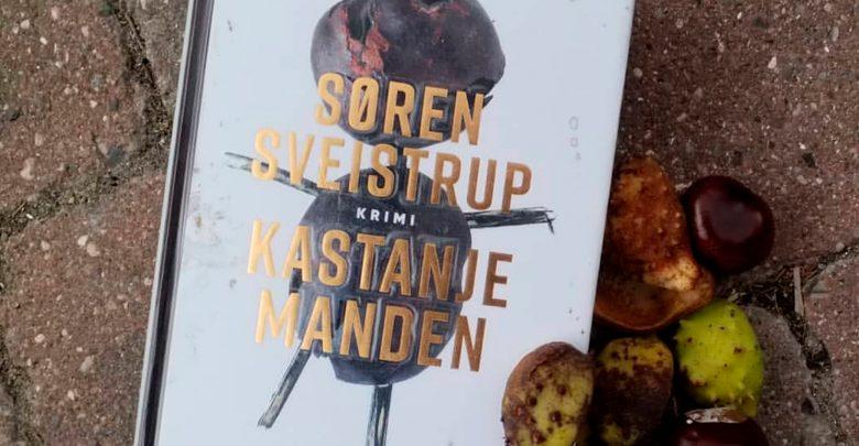 Photo of Dansk kriminalroman bliver ny Netflix-serie
