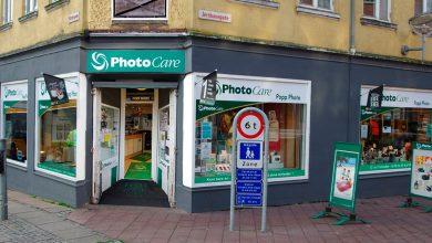 fotohandlere