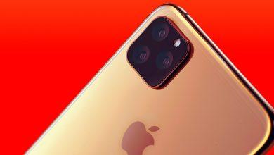Photo of 7 ting du skal vide om iPhone 11 Pro
