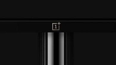 Photo of OnePlus TV får otte højttalere og Dolby Atmos