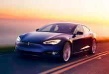 Photo of Tesla-biler er lidt for autonome: Gasser selv op