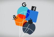 Photo of Frankrig udskyder Gafa-skat på tech-virksomheder