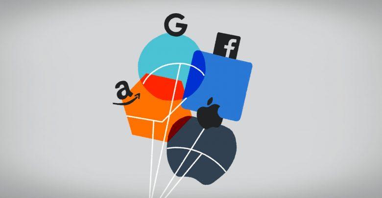 Photo of Flertal for dansk særskat for tech-giganterne