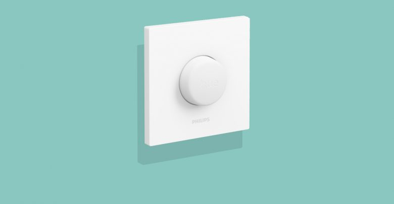 Photo of 5 ting der er værd at vide om Philips Hue Smart Button