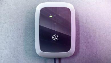 Photo of Volkswagen viser ny hjemmelader til sin ID-serie