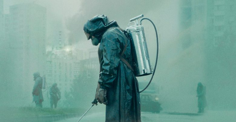 Photo of Emmy 2019: Chernobyl og Fleabag de store vindere