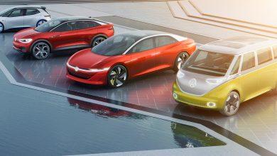 Photo of Volkswagen starter egen produktion af elbils-batterier