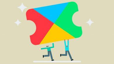 Photo of Google har åbnet for Google Play Pass – en konkurrent til Apple Arcade