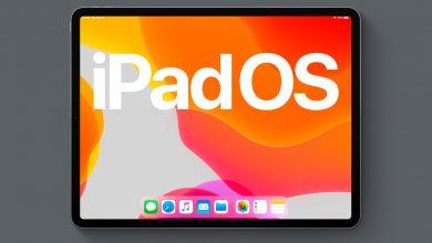 Photo of I dag får din iPad nyt styresystem – her er nyhederne