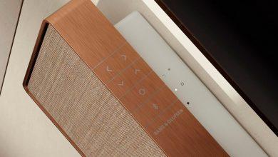 Photo of B&O lancerer Beosound Stage Soundbar – med en overraskende pris!