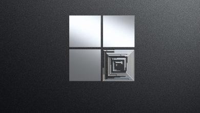 Photo of I dag er Microsoft-dag – sådan ser du med