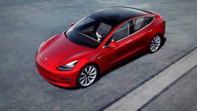 Photo of Tesla sætter ny leveringsrekord takket være Model 3