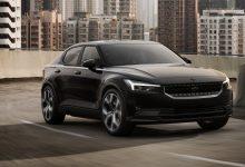 Photo of Her er prisen på Volvos Tesla Model 3 konkurrent: Polestar 2