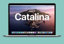 Photo of macOS Catalina er ude – her er de mest spændende nye funktioner