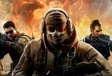 Photo of Call Of Duty Mobile slår alle rekorder: 100 milioner downloads på en uge