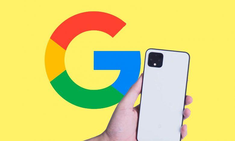 Photo of 7 ting vi forventer at se under tirsdagens Google-event