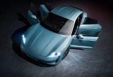 Photo of Porsche Taycan klar i billigere udgave