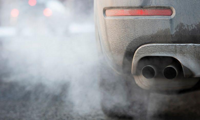 Photo of Ny elbils-lov kan give dieselbilerne fremgang