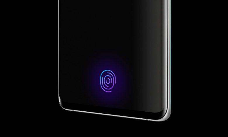 Photo of Samsung: Enhver finger kan låse op for Galaxy S10
