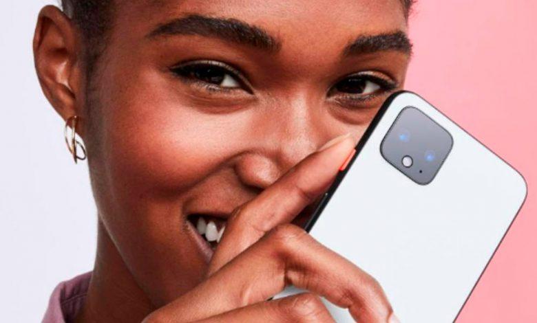 Photo of Pixel 4'erens Face Unlock virker selv om du sover