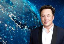 Photo of Her er priserne for Elon Musks internet via satellit