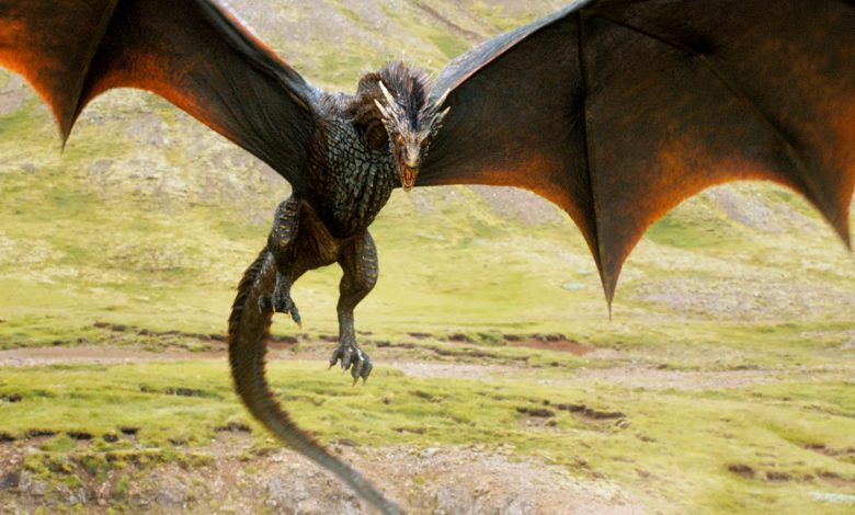 Photo of HBO annoncerer ny Game Of Thrones-serie