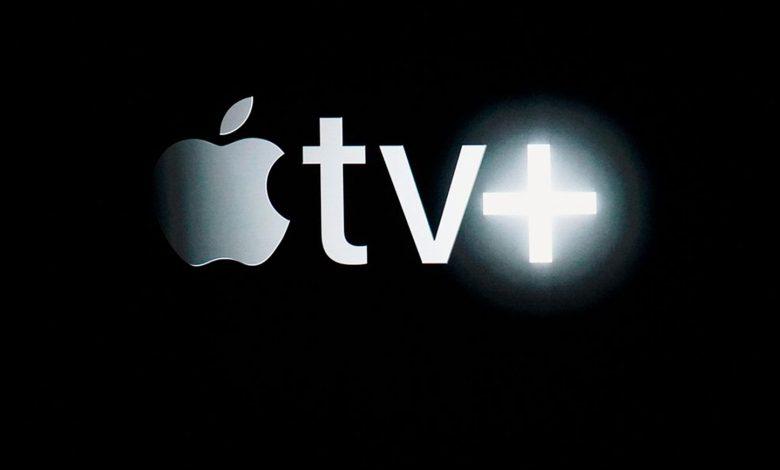 Photo of I morgen åbner Apple TV+. De første anmeldelser er lunkne