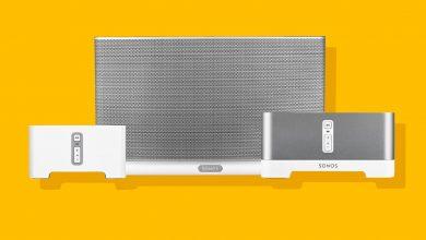 Photo of Sonos stopper opdatering af ældre produkter