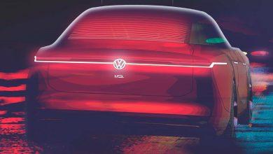 Photo of VW gør klar til at præsentere helt ny ID-model næste måned